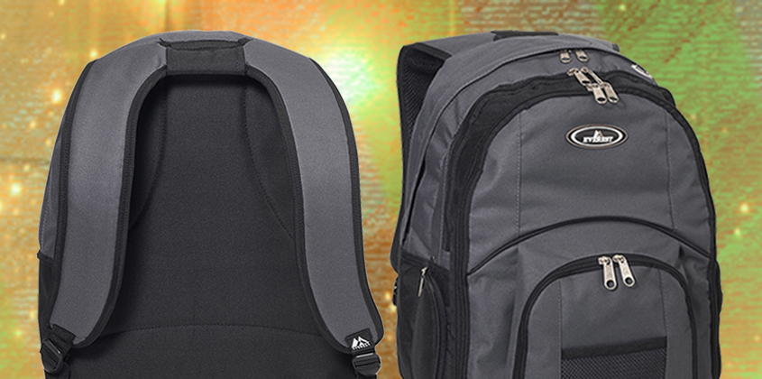 Laptop Backpacks Bulk Wholesale