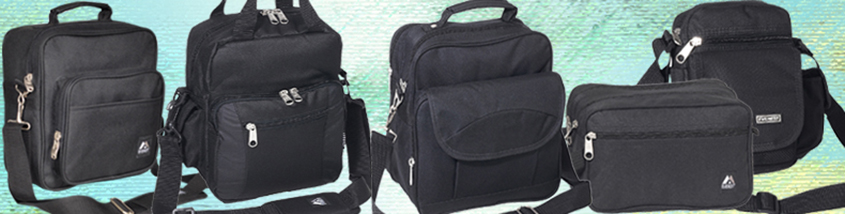 Wholesale Utility Bags